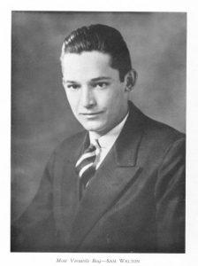 Samwalton 1936